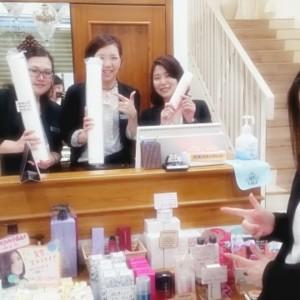wpid-BeautyPlus_20170616184034_save.jpg
