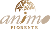東川口の美容室・ヘアサロン アニモフィオレンテ【animofiorente】東川口店