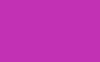 江戸川台の美容室・ヘアサロン ヴィヴァーチェ【vivace】江戸川台店
